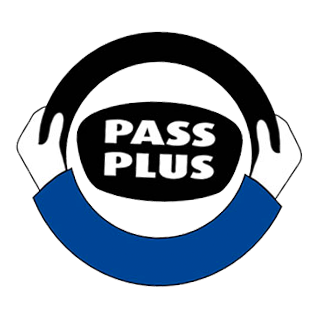 Learning to Drive_icon_10_passplus